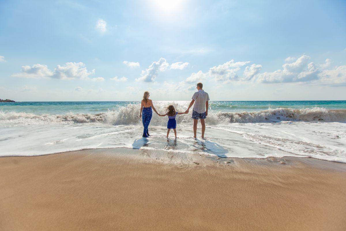 Con algunos consejos lograrás ahorrar en tus vacaciones en lo que resta de este año.