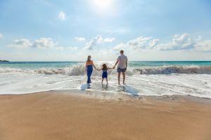 Tips para planear unas vacaciones más baratas en lo que resta del 2020