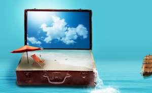 ¿Quieres saber por qué es tendencia en 2021 pagar viajes con criptomonedas?