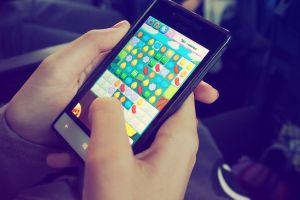 5 aplicaciones que te pagan por jugar videojuegos