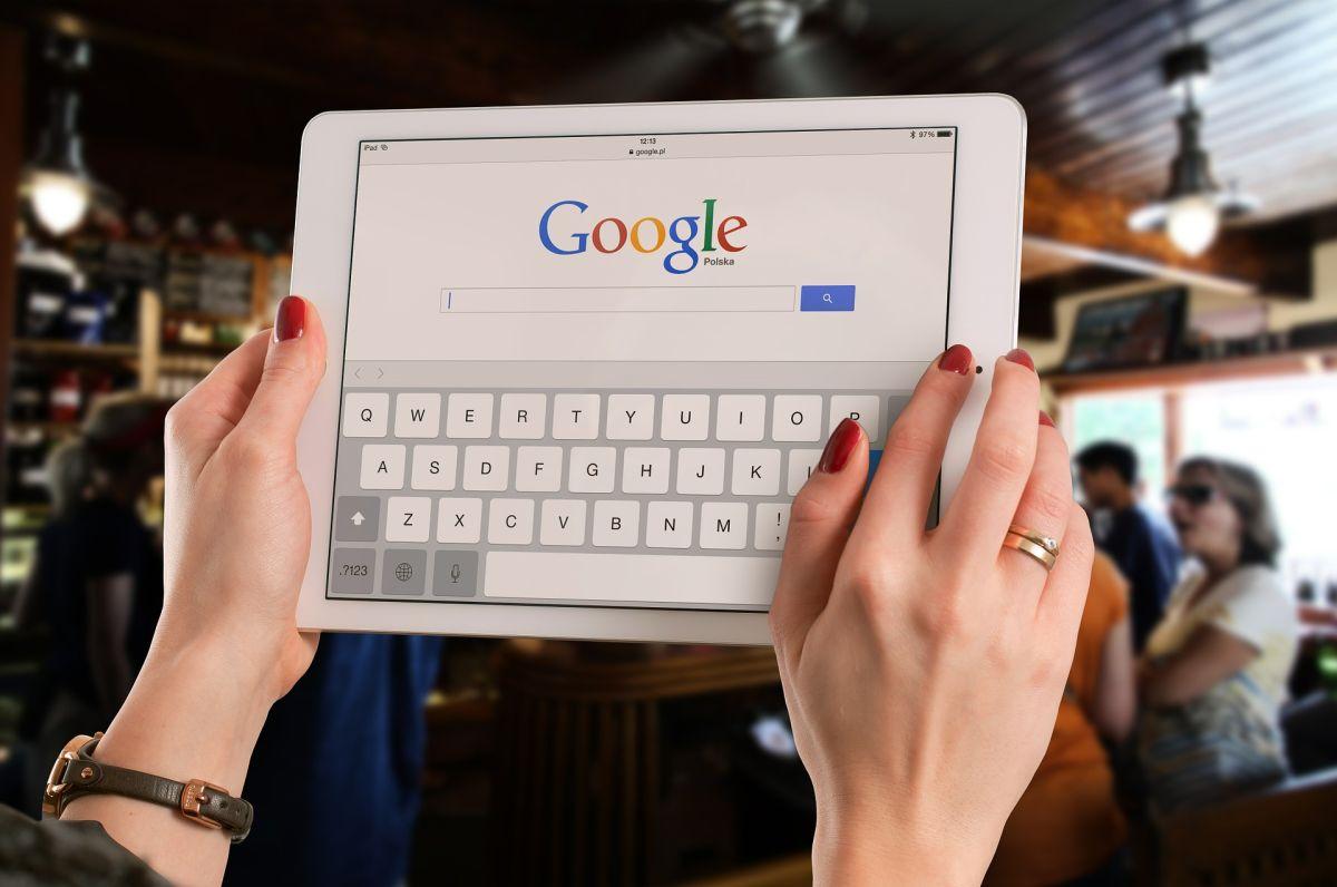 Google ofrece gratis tres certificados de alto vuelo profesional y que son bien remunerados