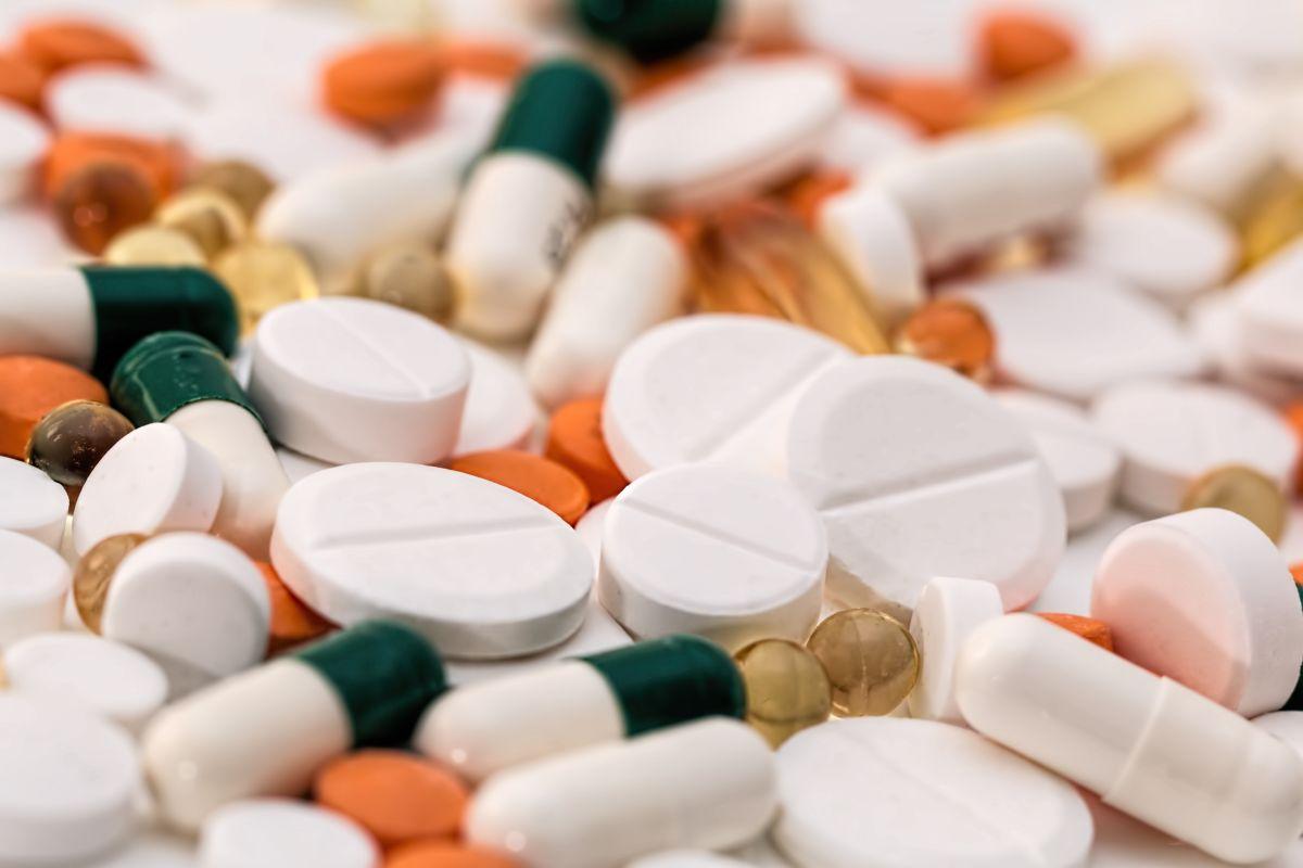 5 consejos para ahorrar dinero en medicamentos recetados