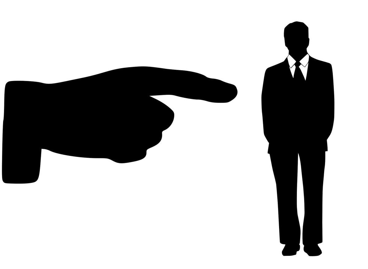 Cuáles son los detalles más importantes que suele buscar un headhunter en un candidato