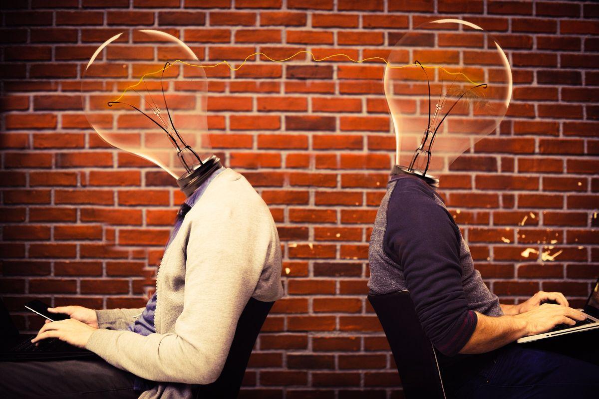 4 preguntas para saber si tu idea de emprendimiento será exitosa