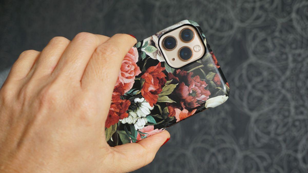 Te presentamos las mejores opciones si estás por cambiar de celular.