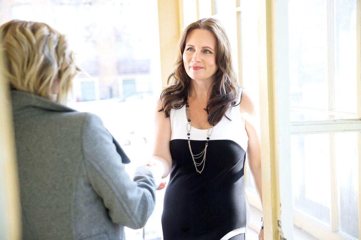 Cuáles son las preguntas que deberías hacer en una entrevista de trabajo… y que nadie hace
