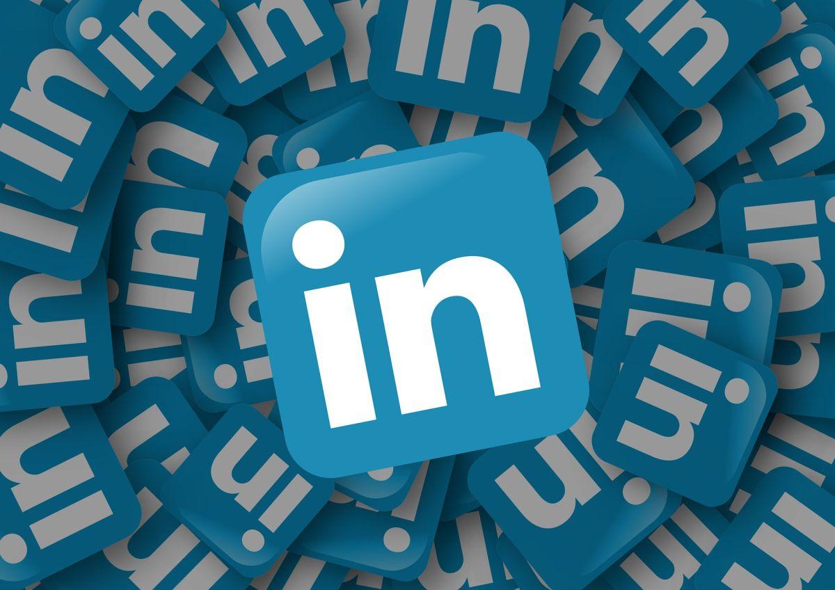 """Qué dice un experto sobre la nueva función """"Abierto al trabajo"""" de LinkedIn"""