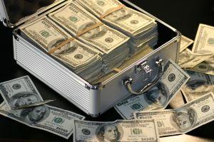 Los 8 consejos de ahorro del Bank of America para mantener saludables tus finanzas