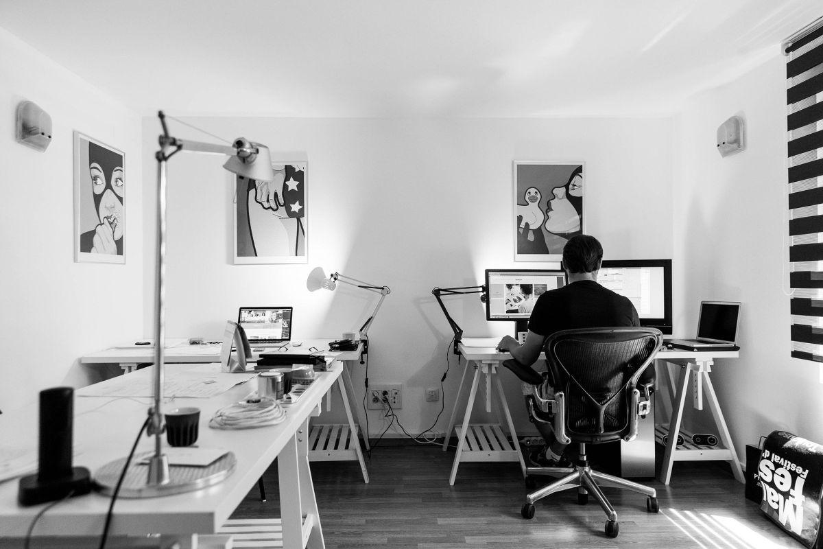 Cuáles son los trabajos freelance de más demanda en la actualidad