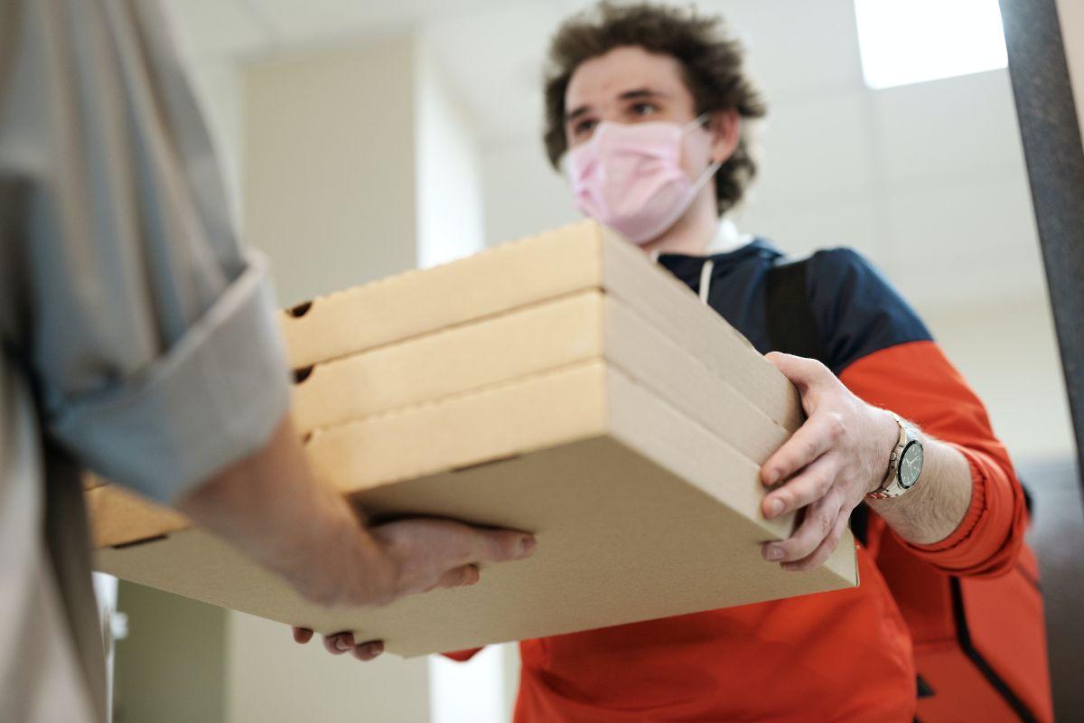 Cómo agregar en tu currículum un empleo provisional que hiciste durante la pandemia