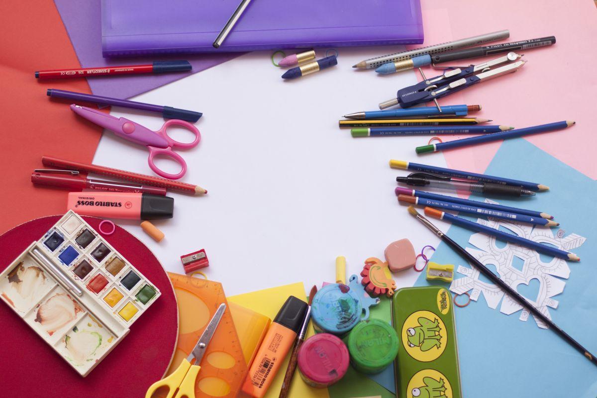 ¿Cuánto gana un maestro de primaria en Estados Unidos y cómo convertirse en uno?