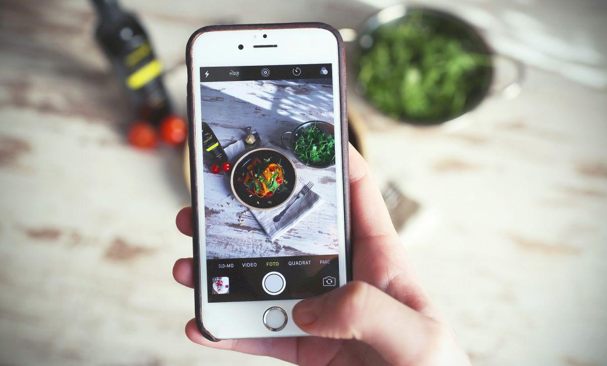 5 consejos para crear contenido llamativo para tu negocio en redes sociales