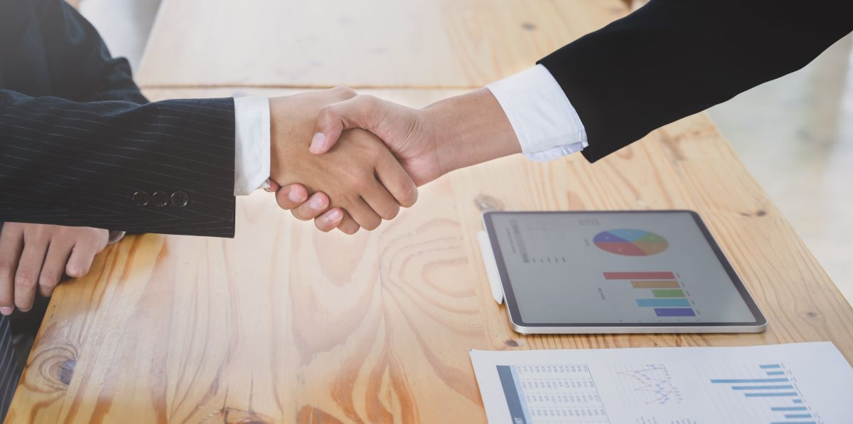 Cómo elegir al mejor prestamista hipotecario con estos 5 consejos