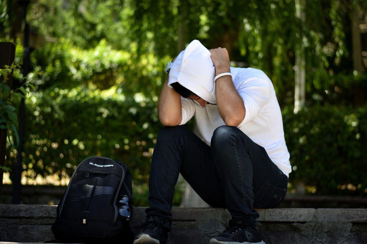 Las jornadas excesivas de trabajo producen un estrés alto que lleva a situaciones de salud más peligrosas.
