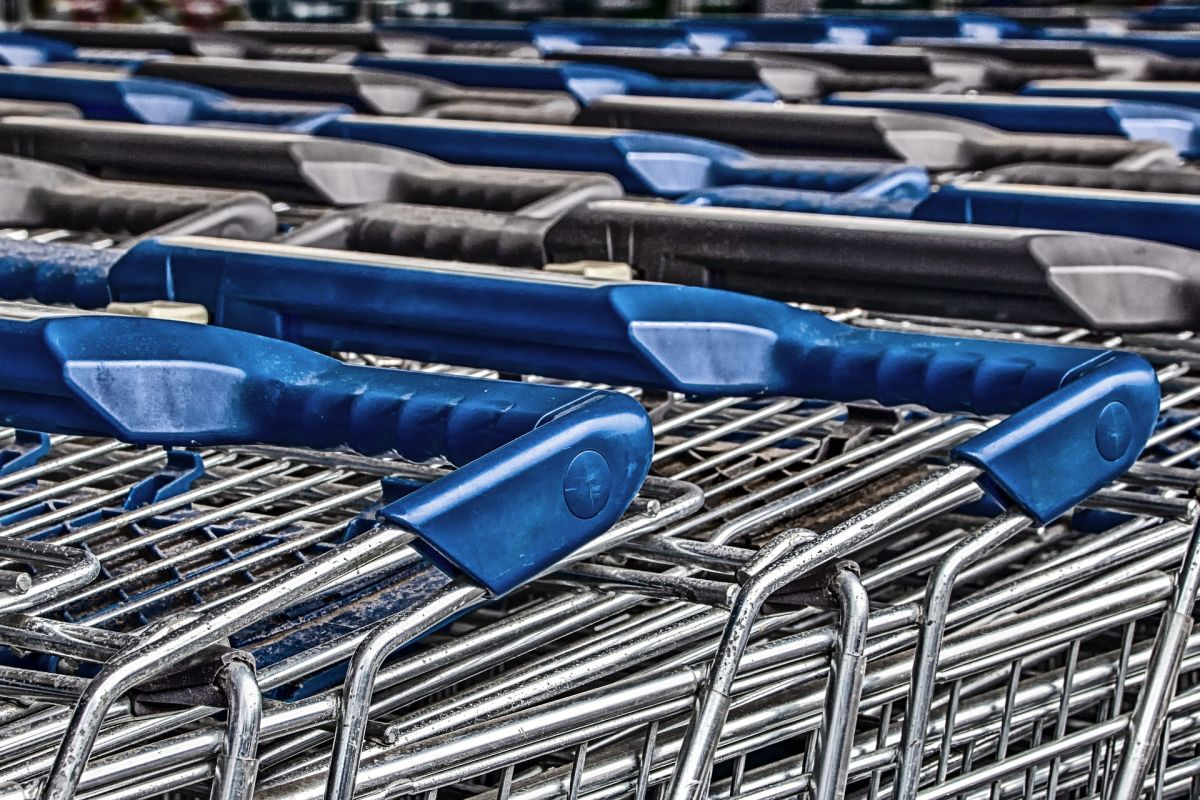Cuáles son los empleos y salarios que podrías conseguir ahora en Walmart