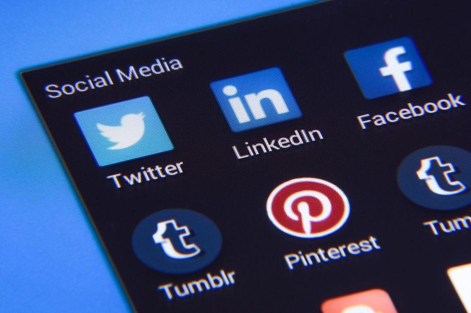 ¿Cuáles son las nuevas funciones de LinkedIn para una mejor búsqueda de trabajo?