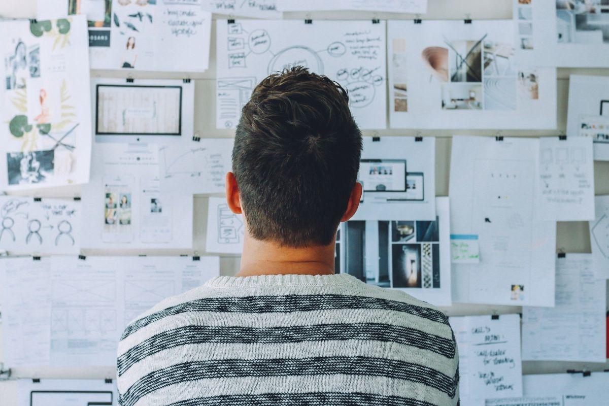 Cómo cambiar de carrera usando tus mejores habilidades y tu experiencia laboral