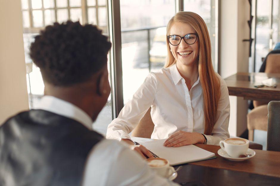 4 consejos para que tu currículum sea muy interesante y te consiga una entrevista