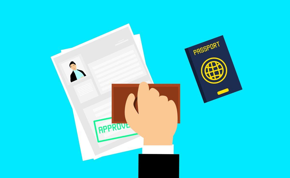 Cuáles son las visas de trabajo en Estados Unidos que todavía puedes conseguir