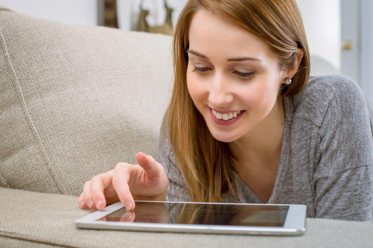 Cómo ganar dinero de forma rápida haciendo encuestas online para empresas