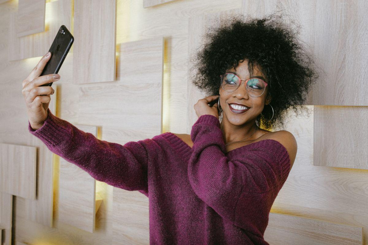 Instagram competirá contra TikTok y buscará usuarios para pagarles miles de dólares por emigrar a su red social