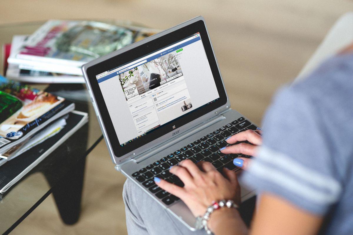7 consejos para mejorar tu reputación en redes sociales para que un reclutador te elija
