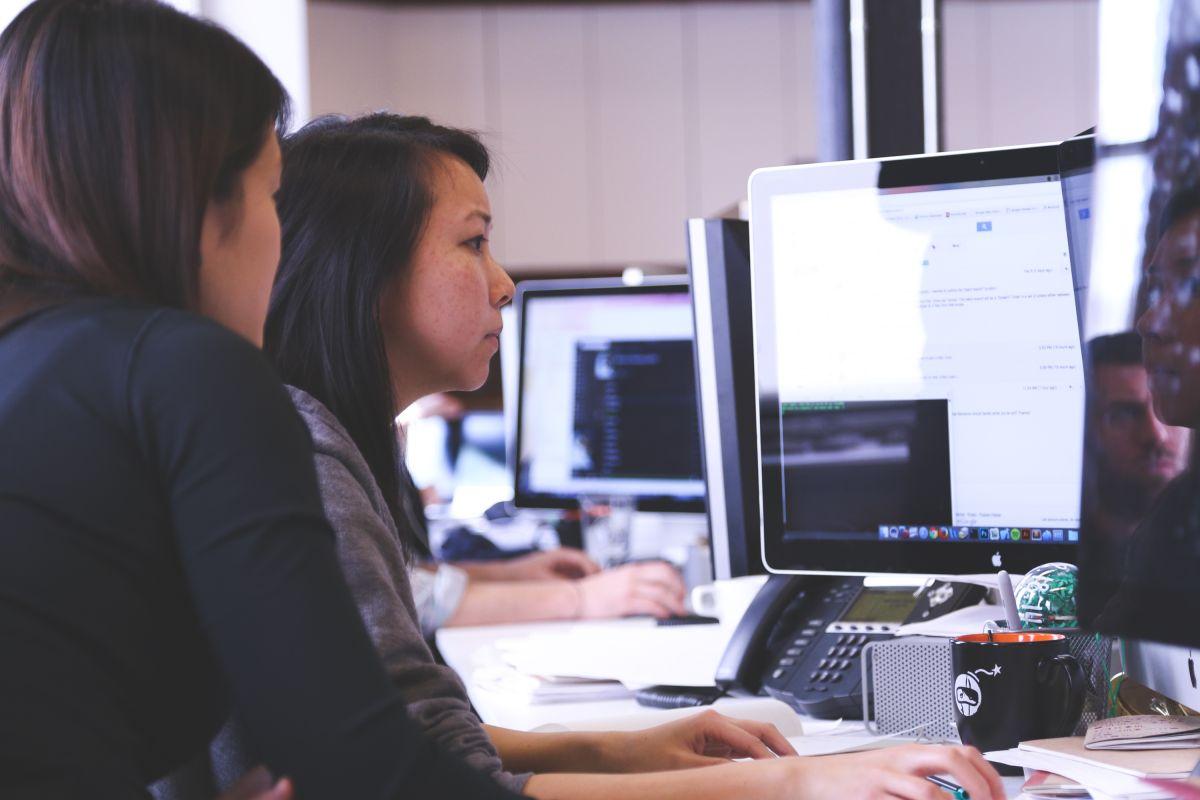 10 trabajos más solicitados por los jóvenes recién graduados este 2020