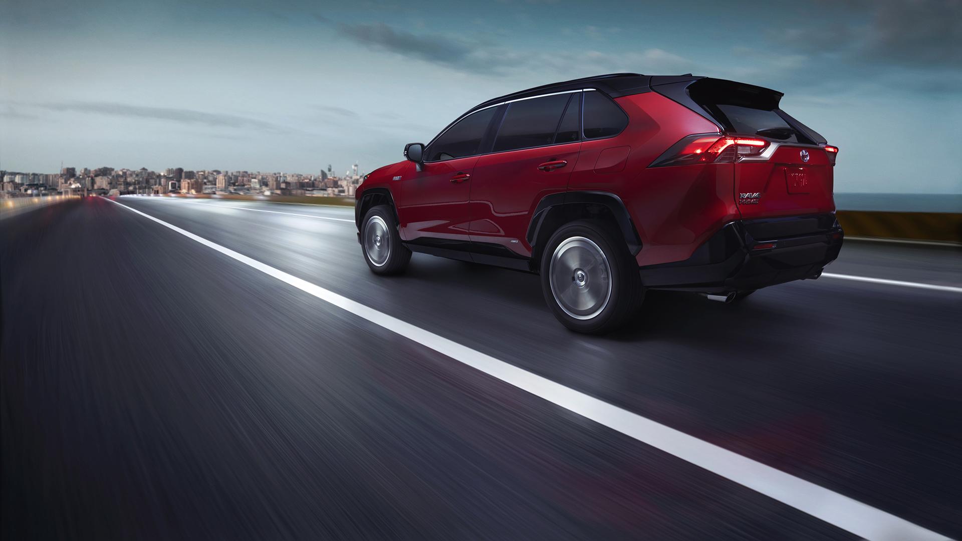 Un concesionario puede subir o bajar el monto total respecto al precio sugerido por el fabricante. / Foto: Toyota