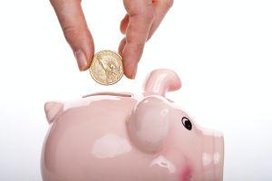 Las 5 características que indican que tienes (o estás adquiriendo) conciencia financiera