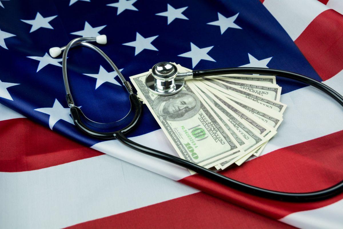 Los 7 pagos de facturas que puedes aplazar mientras dure la pandemia de coronavirus