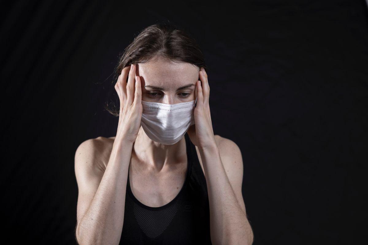 Cómo puedo controlar la ansiedad que me causan mis finanzas durante la pandemia