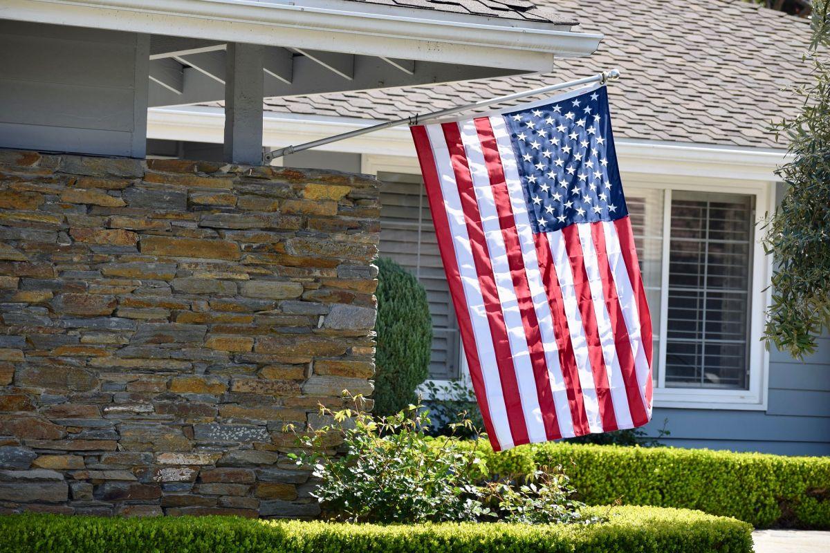 Puedes comprar una casa en EE.UU. de manera más sencilla con un préstamo VA siempre que cumplas con los requisitos.