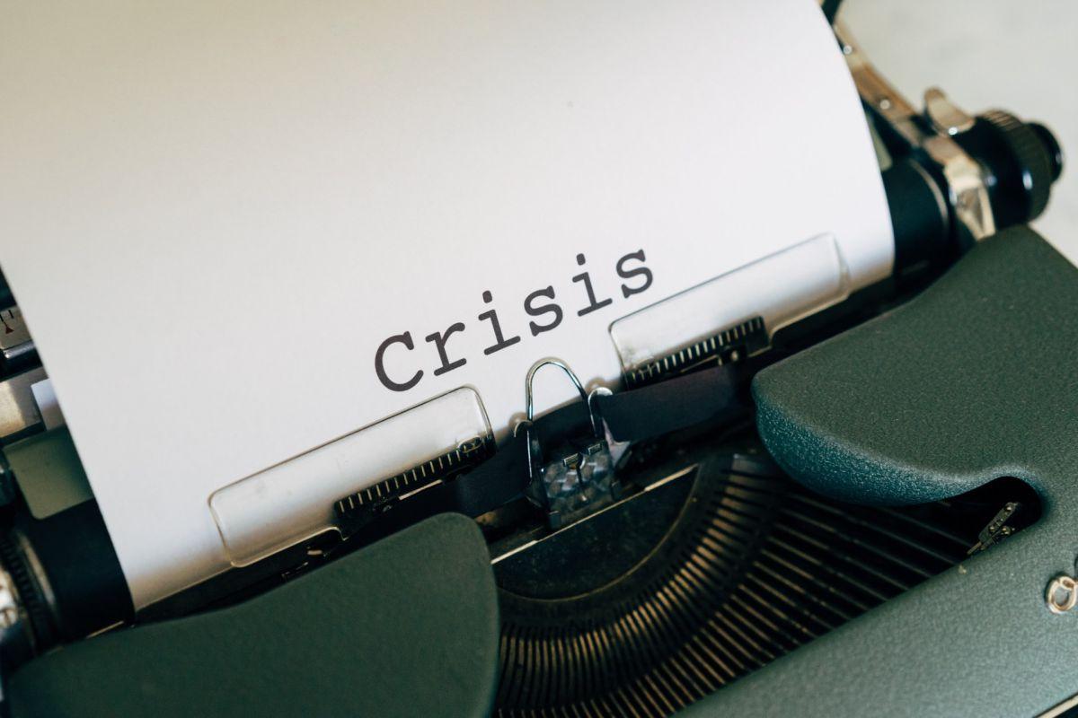 Prepárate para la vida después de la pandemia: las complicaciones económicas que afectarán tu bolsillo