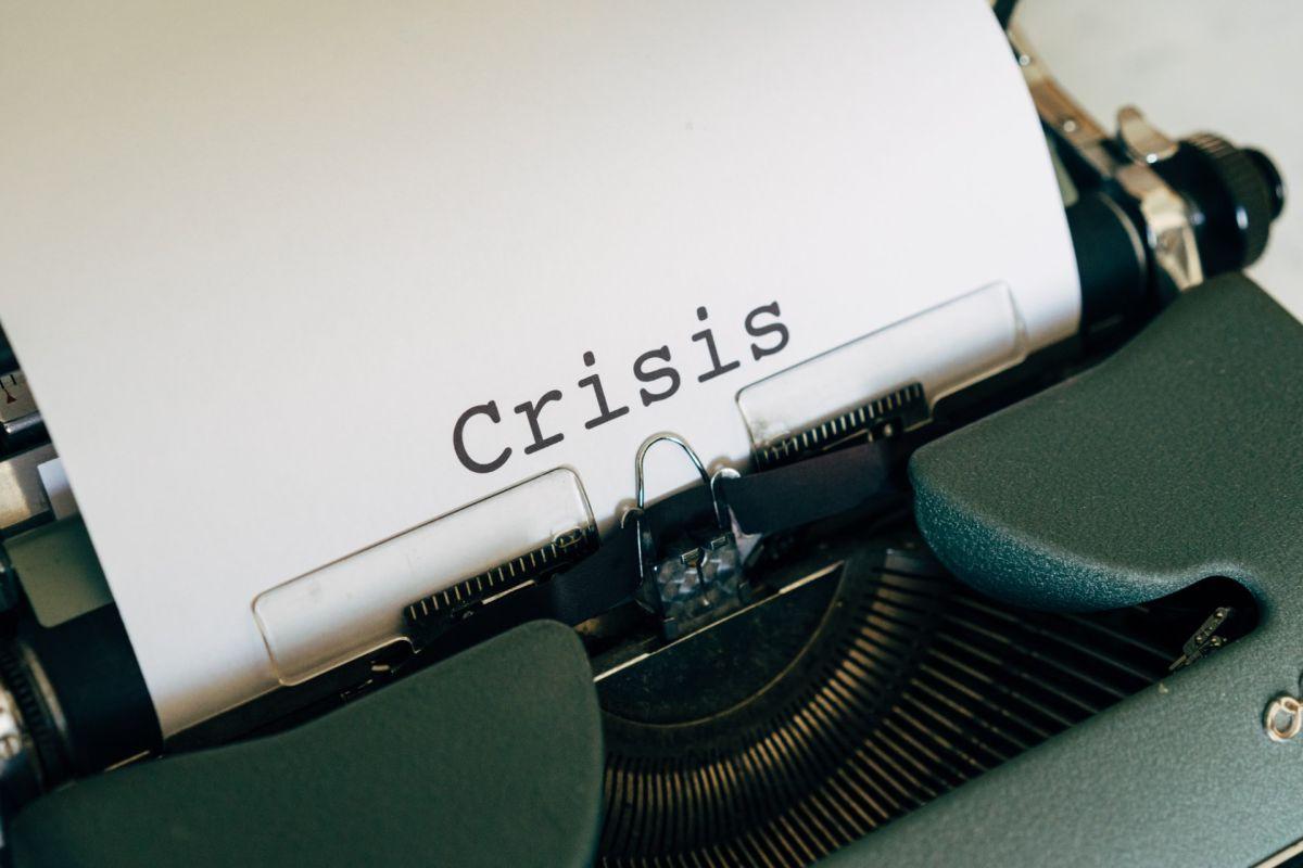 """Qué cualidades """"financieras"""" debes tener para sortear exitoso una recesión económica"""