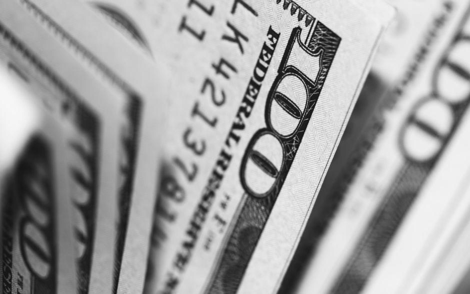 ¿Cuál es la forma de inversión que más dinero me da? Estos son los pros y contras de los tipos de cuentas de ahorro más populares