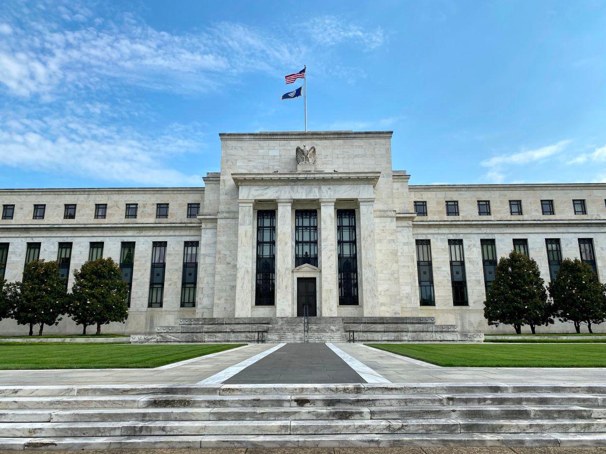 La receta de directivos de la Reserva Federal para sacar adelante la economía de Estados Unidos
