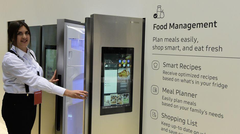 Los refrigeradores de mejor rendimiento a menos de $1,000 dólares