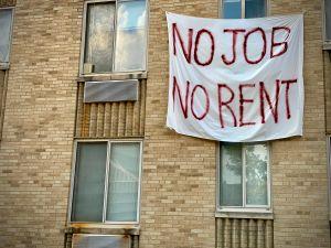 Propietarios impugnan moratoria de desalojos de los CDC: qué significa para los inquilinos que no pueden pagar renta
