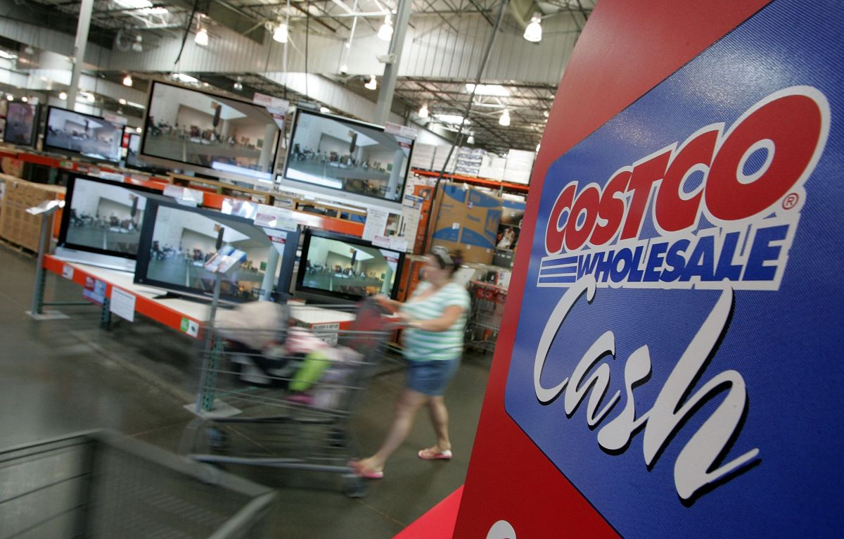 ¿Realmente cuánto dinero se ahorra comprando en Costco?