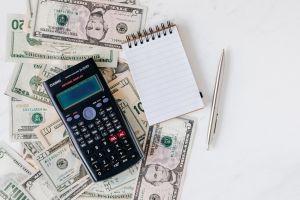 ¿No puedes pagar los impuestos este año? Cómo resolverlo con el IRS de manera que no afecte tu vida futura