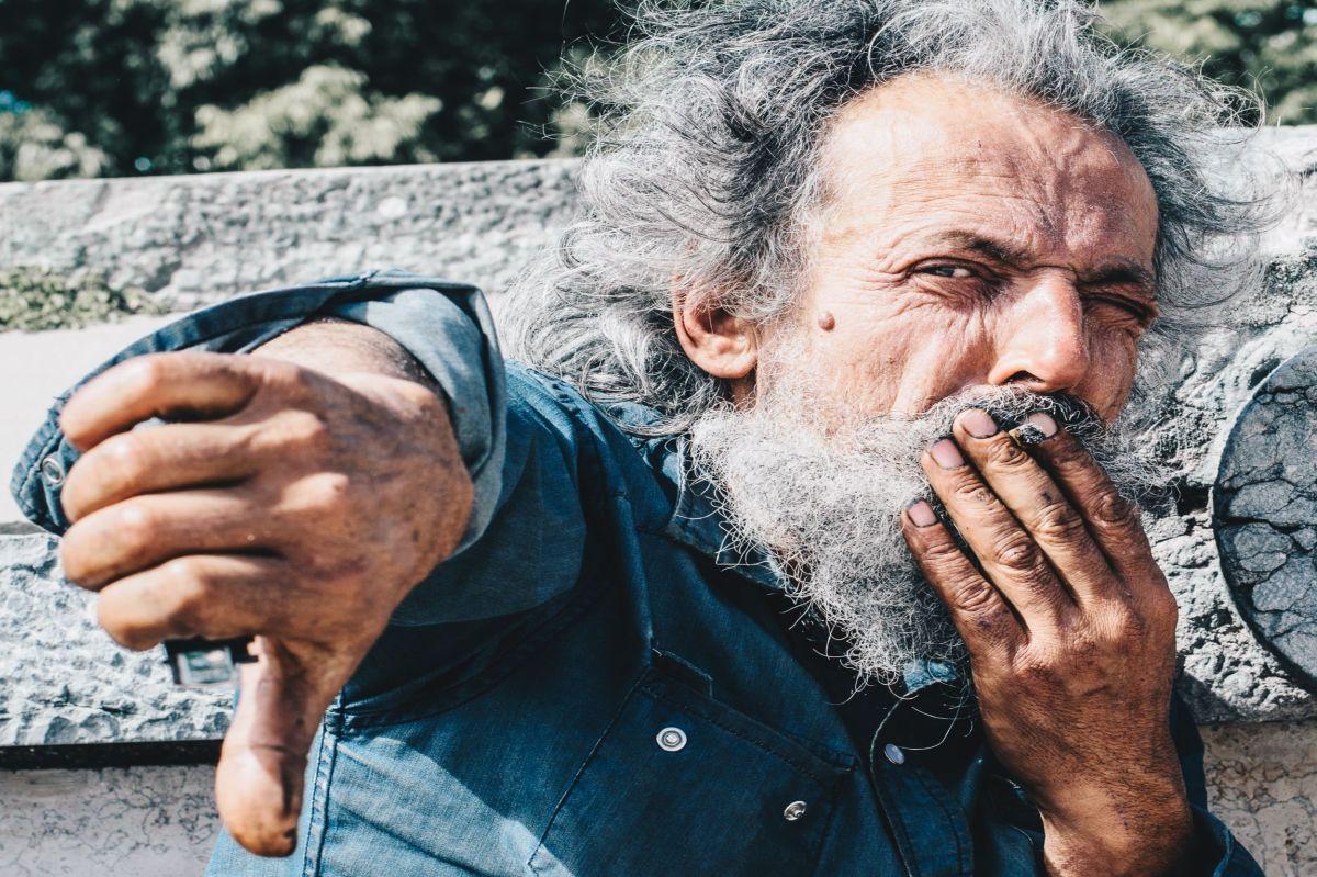 Los serios problemas financieros de la jubilación y cómo solucionarlos