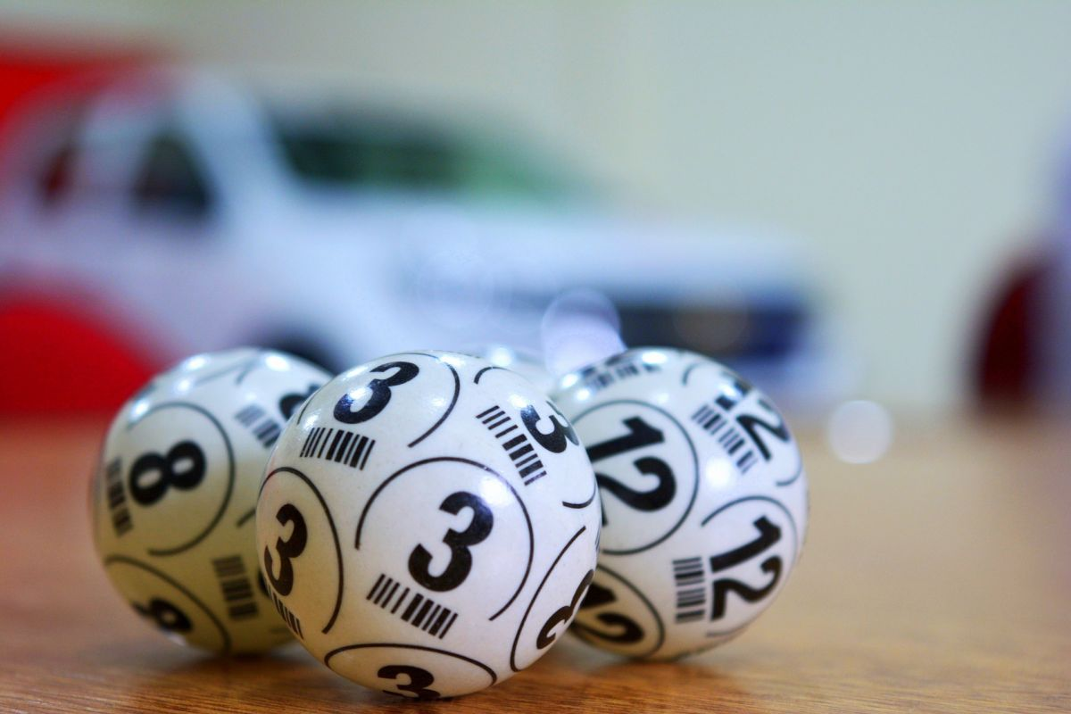 ¡Ni te emociones! Ganar la lotería o un gran premio no es tan bueno como parece