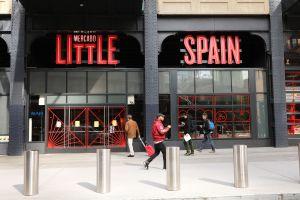 Cómo ayudará el tercer paquete de estímulo económico a los dueños de los restaurantes