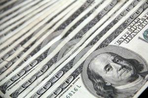 Cómo enviar grandes transferencias de dinero fuera de Estados Unidos