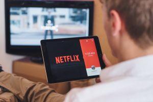 3 modos sencillos de que Netflix te salga más barato