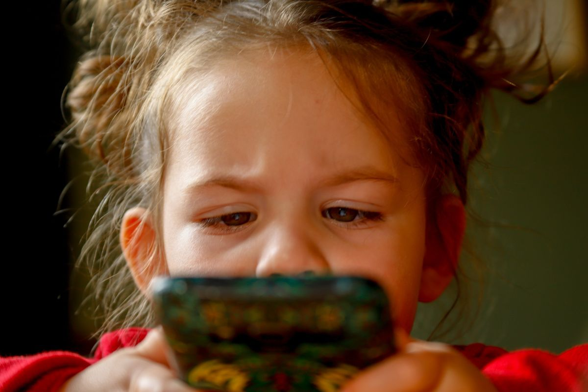 Entre más pronto los niños sepan sobre cómo funciona el dinero, mejor para su vida adulta; las aplicaciones pueden ayudarles.