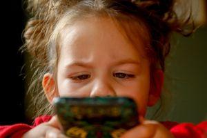 Las 5 mejores aplicaciones para que los niños aprendan sobre finanzas personales