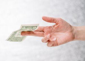 Cómo hacer un presupuesto consciente que te permita deshacerte de tus deudas fácilmente
