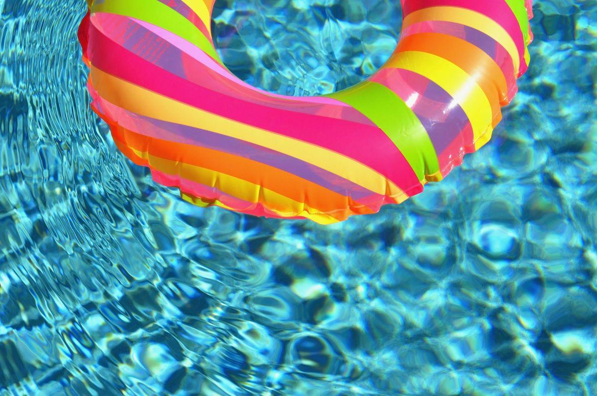El costo y lo que debes contemplar para poner tu propia piscina armable
