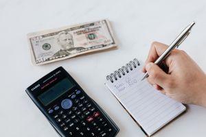 Los cambios de hábito que trajo la pandemia y que mejorarán tus finanzas personales